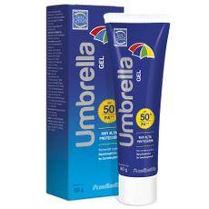 Protector-Solar-Umbrella-Plus-50--Gel-Contenido-60-g-1-30336906