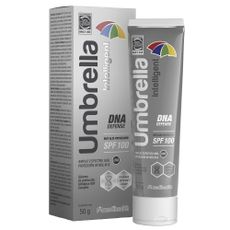 Protector-Solar-Umbrella-Intelligent-SPF-100-DNA-Defense-Contenido-50-g-1-30336912