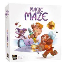 Juego-de-Mesa-Magic-Maze-1-119642537