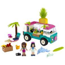 Lego-Camion-de-Jugos-41397-1-131791235