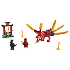 Lego-Ninjago-Legacy-Dragon-de-Fuego-de-Kai-71701-1-131791281