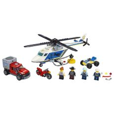 Lego-Persecusion-Policial-Helicoptero-60243-1-131791296