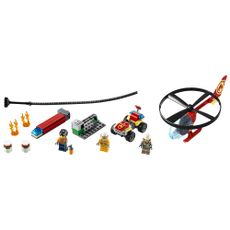 Lego-Helicoptero-Bomberos-de-Emergencia-60248-1-131791300