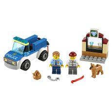 Lego-Unidad-de-Policia-Canina-60241-1-131791304