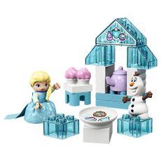 Lego-Disney-Frozen-Fiesta-del-Te-de-Elsa-y-Olaf-10920-1-131791309
