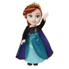 Muñeca-Premium-Ana-Frozen-2-1-133078558