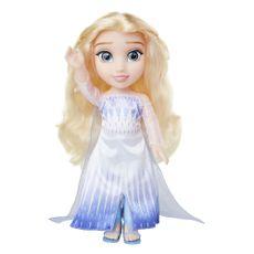 Muñeca-Premium-Elsa-Frozen-2-1-133078559
