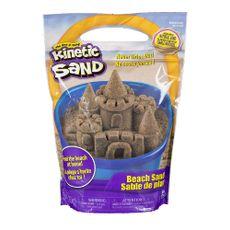Kinetic-Sand-Arena-de-Playa-Bolsa-13-kg-1-139207797