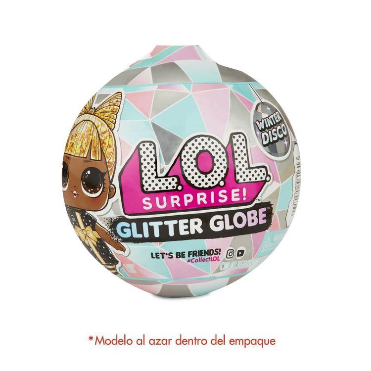 LOL-Surprise-Muñecas-Coleccionables-Glitter-Globe-1-115983560
