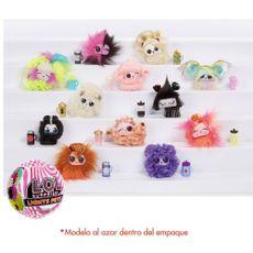 LOL-Surprise-Muñecas-Coleccionables-Lights-Pets--LOL-Surprise-Muñecas-Coleccionables-Lights-Pets-1-134959295