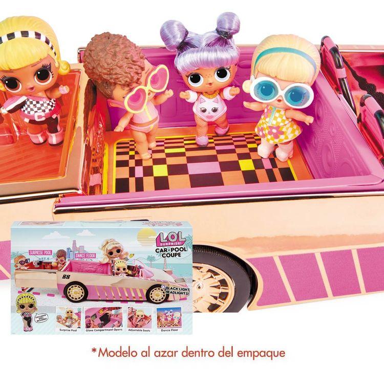 LOL-Surprise-Carro---Muñeca-1-134959297
