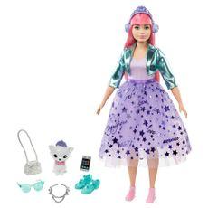 Barbie-Aventura-de-Princesas-Daisy-1-148089791