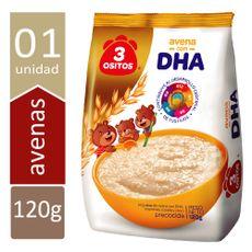 Avena-3-Ositos-Con-DHA-Bolsa-120-g-1-17191065