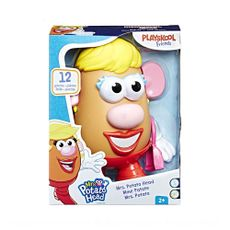 Playskool-Friends-Mrs-Potato-Head-1-144889055