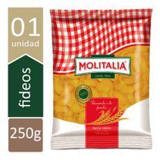 Pasta-Codo-Rayado-Molitalia-Bolsa-250-g-1-25194