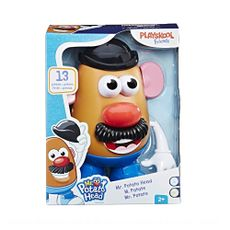 Playskool-Friends-Mr-Potato-Head-1-144889054