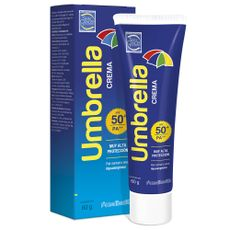 Medihealth-Protector-Solar-Umbrella-Crema-FPS-50--Tubo-60-gr-1-30336907