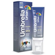 Medihealth-Protector-Solar-Umbrella-Urban-Emulsion-FPS-50--Tubo-50-gr-1-91725385