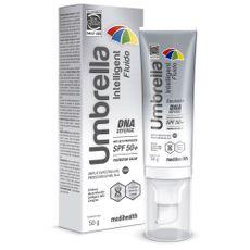 Medihealth-Protector-Solar-Umbrella-Intelligent-Fluido-FPS-50--Tubo-50-gr-1-91725387