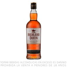 Whisky-Highland-Queen-Classic-Botella-750-ml-1-251185