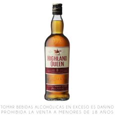 Whisky-Highland-Queen-8-Años-Botella-750-ml-1-251186