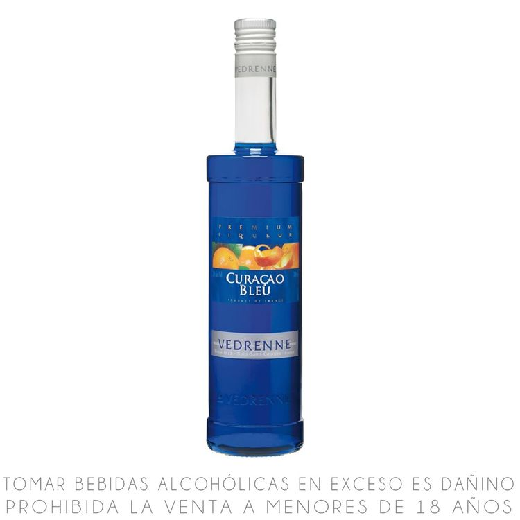Licor-Vedrenne-Blue-Curacao-Botella-700-ml-1-37018615