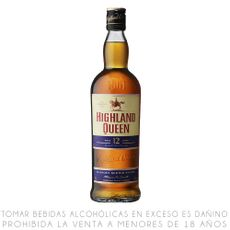 Whisky-Highland-Queen-12-Años-Botella-750-ml-1-21122383