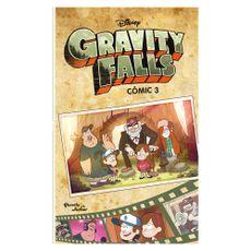Gravity-Falls-Diario-3-1-238919