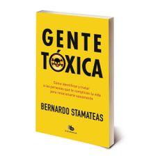 Gente-Toxica-1-129904325