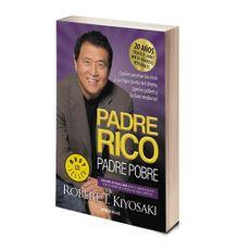 Padre-Rico-Padre-Pobre-1-129904333