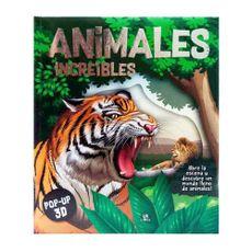 Libro-Pop-up-3D-Animales-Increibles-1-132722587