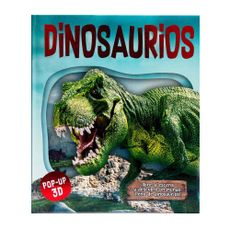 Libro-Pop-up-3D-Dinosaurios-1-132722588