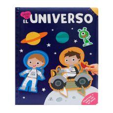 Aprendo-con-El-Universo-1-132722590