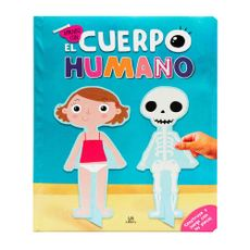 Aprendo-con-Cuerpo-Humano-1-132722591