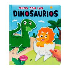 Juego-con-Los-Dinosaurios-1-132722593