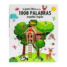 Mi-Gran-Libro-de-las-Mil-Palabras-1-132722594