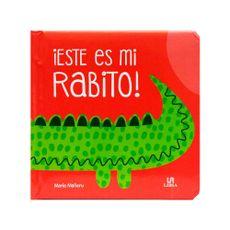¡Este-es-mi-Rabito--1-132722597