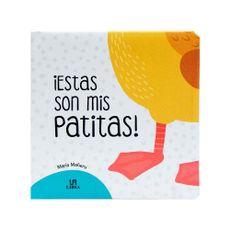 ¡Estas-son-mis-Patitas--1-132722598