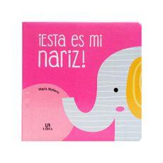 ¡Esta-es-mi-Nariz--1-132722599