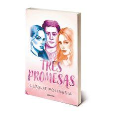 Tres-Promesas-1-132722601