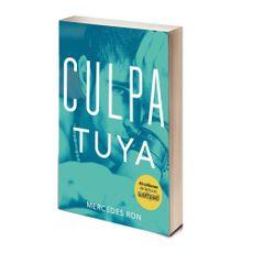 Culpa-Tuya-1-132722603
