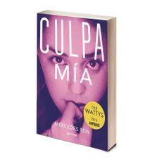Culpa-Mia-1-132722604