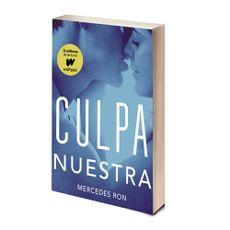 Culpa-Nuestra-1-132722605