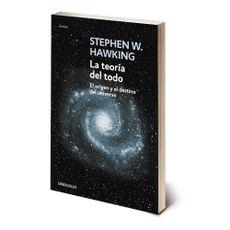 La-Teoria-del-Todo-1-132722610