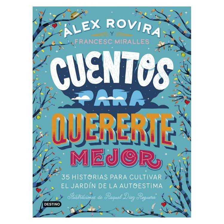 Cuentos-para-Quererte-Mejor-1-133268263