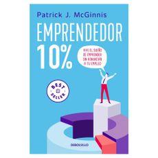 10--Emprendedor-1-147738444