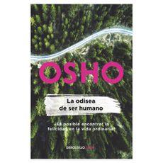 La-Odisea-de-ser-Humano-1-147738445