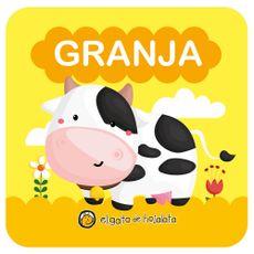 Hora-del-Baño-Animales-de-la-Granja-1-147738453