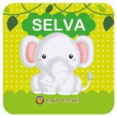 Hora-del-Baño-Animales-de-la-Selva-1-147738454
