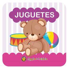 Hora-del-Baño-Juguetes-1-147738455